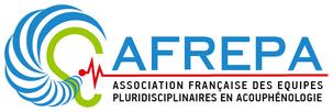 http://www.afrepa.org/IMG/css/logo-afrepa.jpg